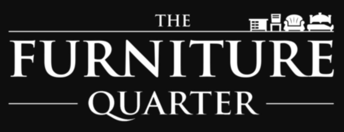 The Furniture Quarter